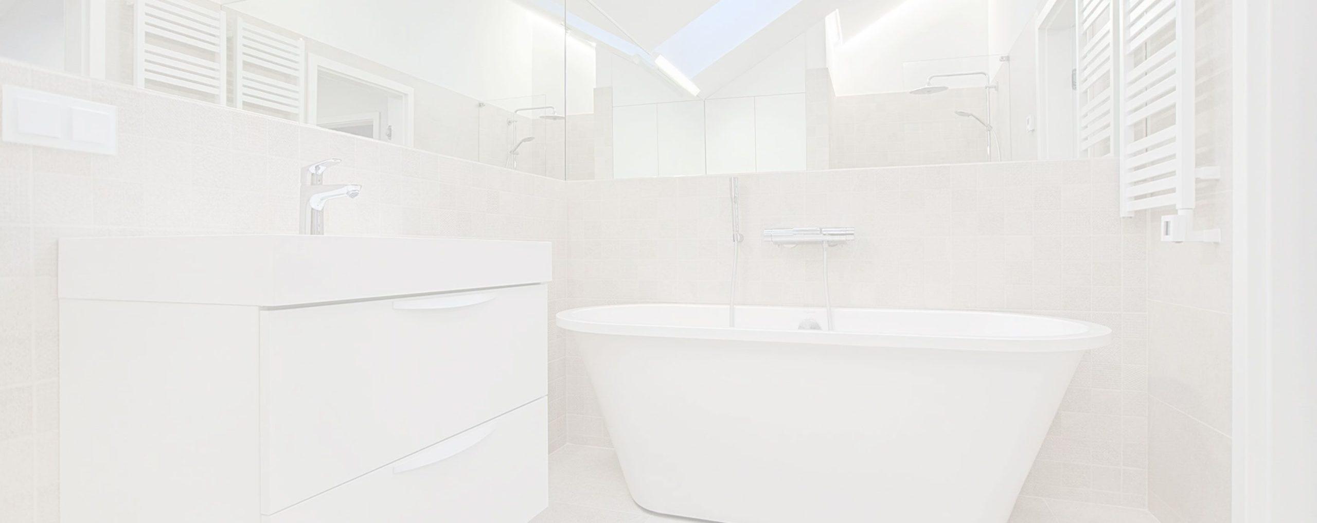 kitchen-bathroom-feature-image